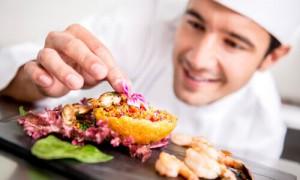 iconia-cubos-centro-comercial-gastronomia