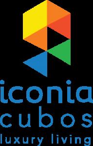 logo-iconia-cubos