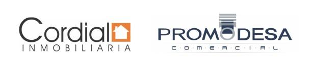 iconia-empresas-colaboradoras