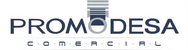 promodesa-comercial-logo