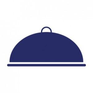 iconia-restaurantes
