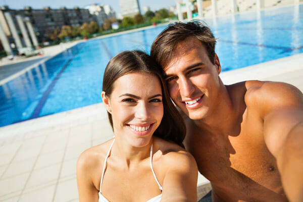 estilo-de-vida-nadar