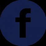 iconia-cubos-logo-facebook