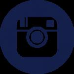 iconia-cubos-logo-instagram