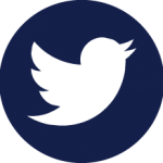 iconia-cubos-logo-twitter