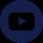 iconia-cubos-logo-youtube
