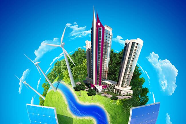 sustentabilidad-iconia-cubos