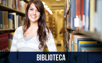 club-iconia-cubos-biblioteca