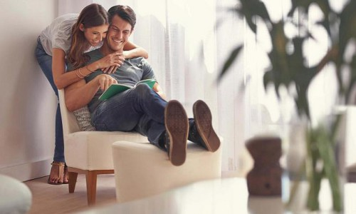 Iconia cubos un Concepto Residencial perfecto para Iniciar una nueva Vida.
