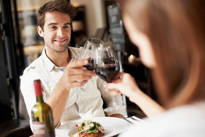 restaurantes-bares-iconia-