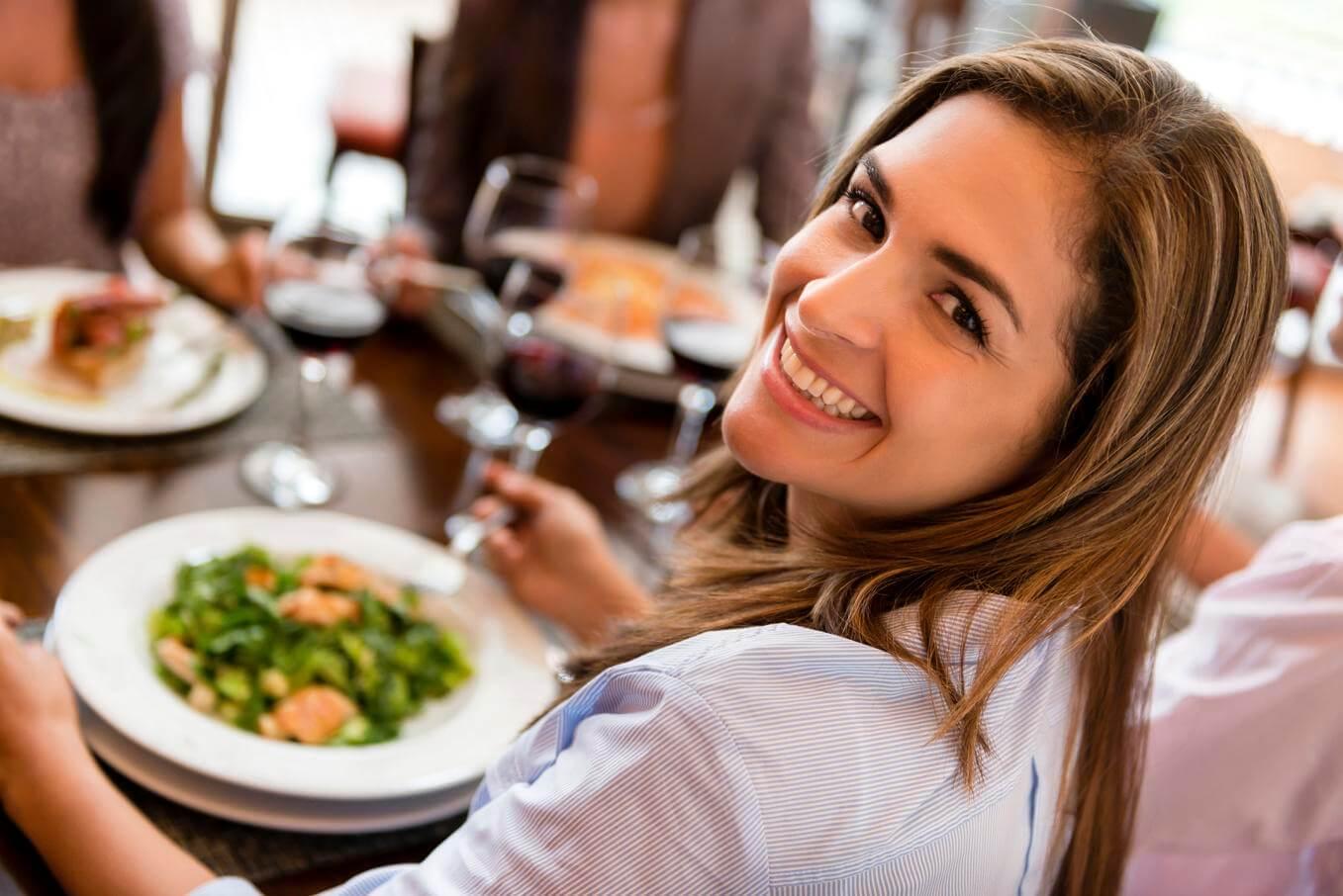 lujo-confort-restaurantes